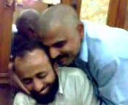 Afghan Gay 41
