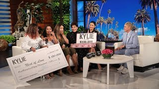 kylie-and-kris-jenner-reward-inspiring-women-with-huge-gifts.jpg