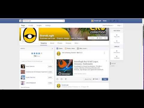 Affiliates Facebook