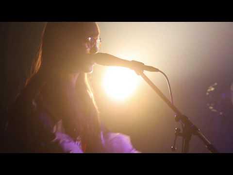 """【LIVE】ポップしなないで「魔法使いのマキちゃん」/ 「CDはもう売れない」レコ発ツアー""""神さまは実家に帰る"""""""