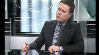"""10ти річчя діяльності Програми """"ОсвітаПОЛЬ"""""""