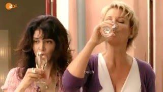 Scheidung für Fortgeschrittene Komödie 2010