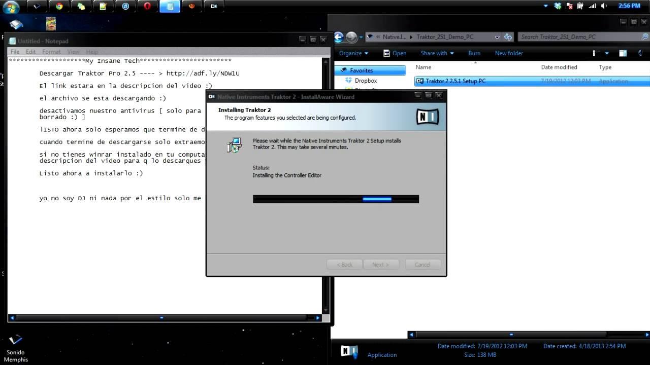 Télécharger itunes windows 7 64 bits dernière version