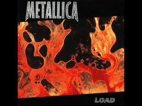 Metallica - King Nothing