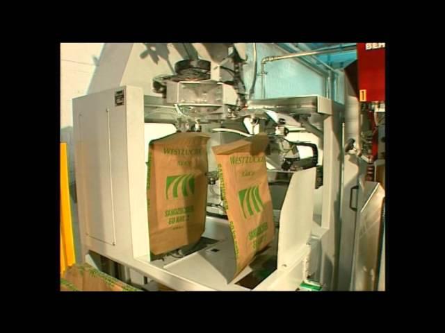 Pneumatisk-sackfyllare-for-livsmedel_1