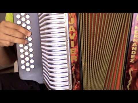 tres canciones  Tutoríal de acordeón