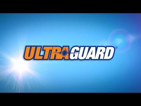 ULTRAGUARD® UV Material Formulation