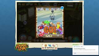 How to Make a  Plushie Shop in TEN MINUTES! Animal Jam