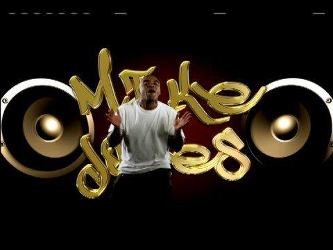 Cuddy Buddy [feat. Trey Songz & Twista] (Video)