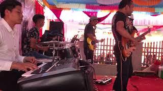 Ban nhạc Hải Aanh 0962219229