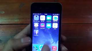 TẢI FACEBOOK CHO IPHONE 4 ,TẢI FACEBOOK CHO IOS  7.1.2 , HIEU MOBILE