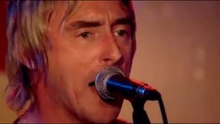 Paul Weller Live From The 100 Club