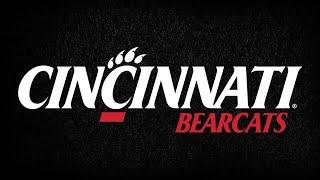 LIVE: Cincinnati Introduces Men's Basketball Head Coach Wes Miller
