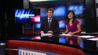 'Chasing Rainbows' on Hawaii News Now