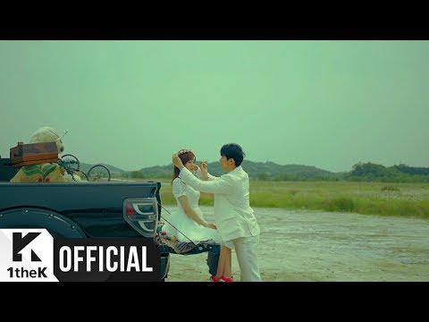 [MV] Seul Ong(슬옹) _ YOU (feat.Beenzino) (너야 (feat.빈지노))