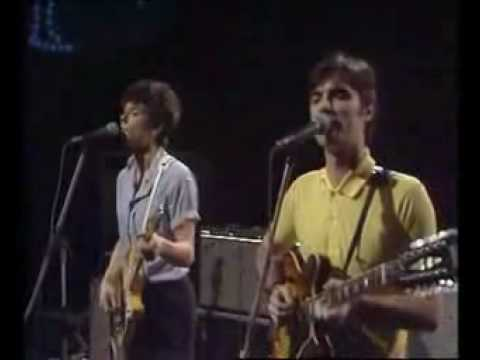 Baixar TALKING HEADS - Psycho Killer