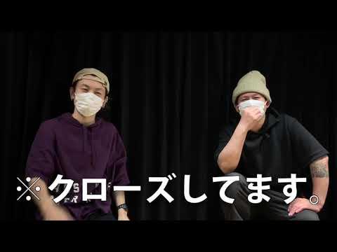 """カスミチャンネル〈kasumiのいーかげんにしてよ!〉""""ディズニーやっとこさオープントーク""""編"""
