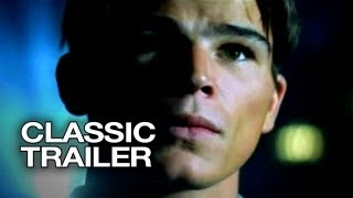 Pearl Harbor (2001) Official Tra HD