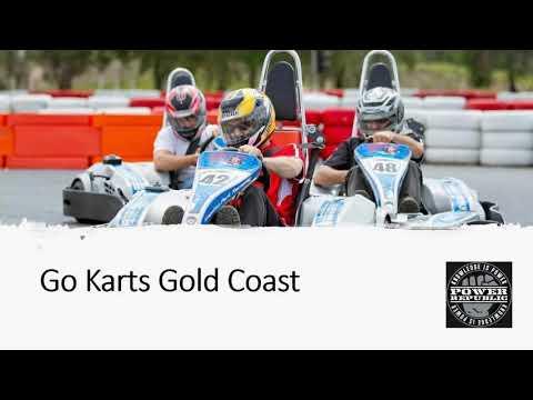 Go Kart Shops Gold Coast, Go Karts Gold Coast, Karting Queensland, Go Kart Engine Builder, Go Kart Shops Brisbane, Tony Kart, Buy Go Kart online, Go Kart Parts, Kart Parts online, Tony Kart Parts