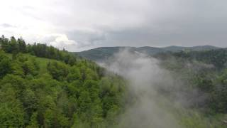 Muntii Apuseni: Arieseni, Padis, Vf. Bihor, Cobles http://www.skyimage.ro/ https://www.facebook.com/skyimage.ro