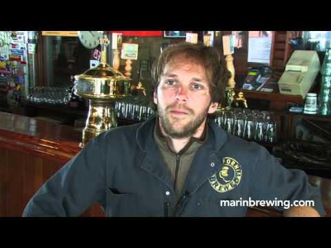 Marin Brewing Company | This Week in Beer 09.06.11