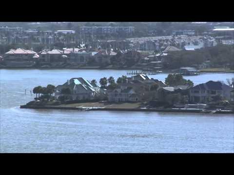 Coastal Atlas Rollout Video