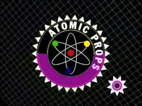 Atomic Promo Movie1.mov