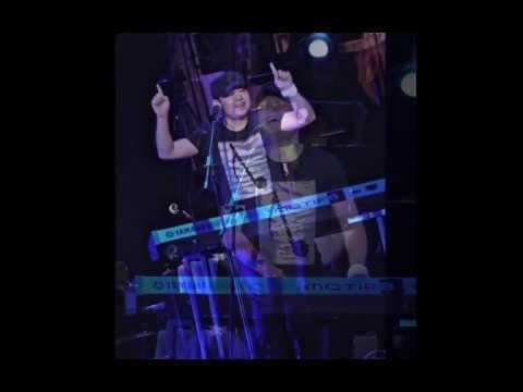 刀郎 謝謝你巡迴演唱會2012 (紅館) 高清幻燈攝影集 ( HD 720P )