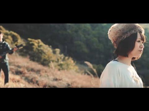 【MV】 FILTER 「Last Dance」