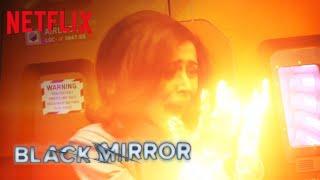 Black Mirror | Season 4 Episode Titles | Netflix