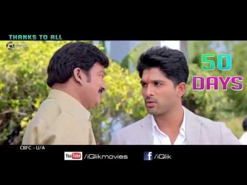 S-O-Satyamurthy-Movie-50-Days-Trailer