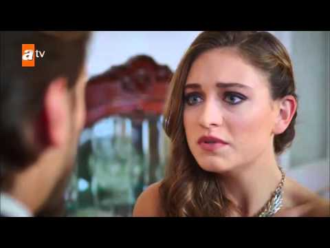 Kara Ekmek (24.Bölüm YENİ) | 18 Eylül Son Bölüm Full HD 1080p Tek Parça İzle