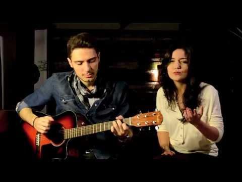 Baixar Luan Santana - Garotas não merecem chorar (RESPOSTA) - Willian & Andressa