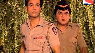 FIR - Episode 872 - 4th January 2013
