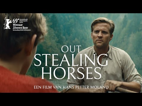 Out Stealing Horses'