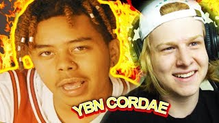 best-rapper-on-the-come-up-ybn-cordae-scotty-pippen-dir-by-_colebennett_-reaction.jpg