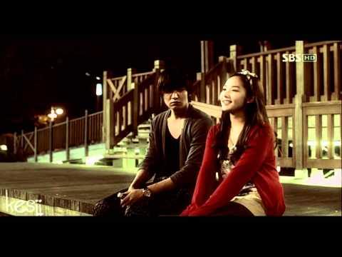 City Hunter - A love history - MV