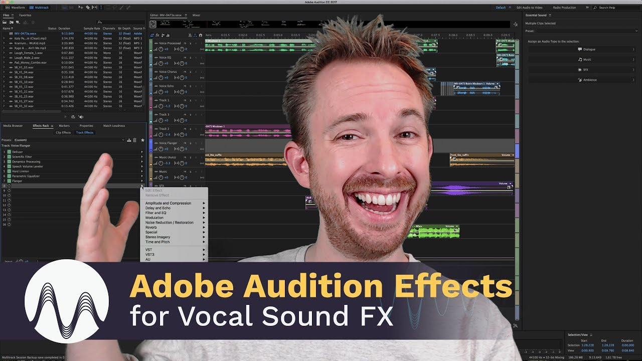 download-adobe-audition-1-5