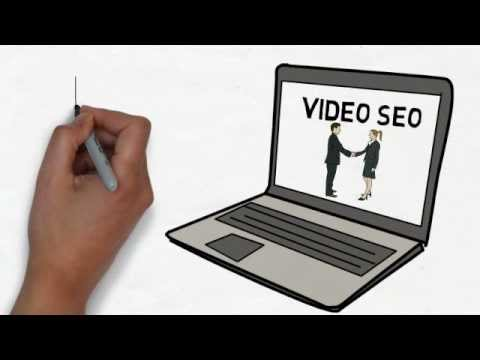 SEO Services - Professional SEO Services Company