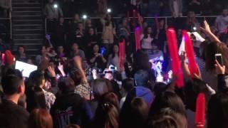 E-kids演唱會2017 - 初哥 YouTube 影片