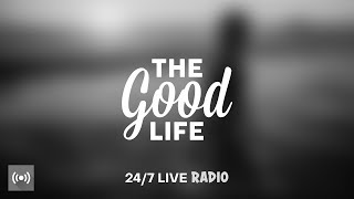 The Good Life Radio x Sensual Musique • 24/7 Live Radio | Deep & Tropical House, Chill & Dance Music - YouTube
