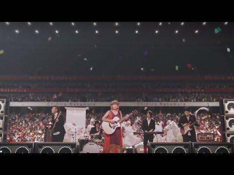 中村千尋 / 失恋の神さま