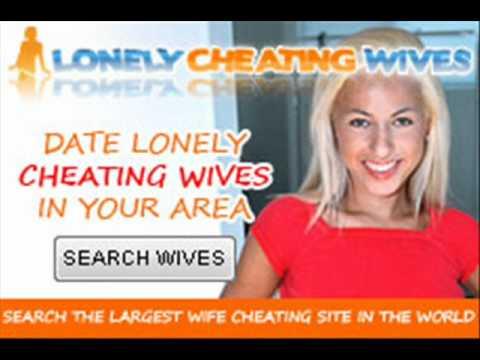 Usa single local dating