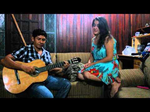 Baixar Taiane e Ricardo Voz e Violão - Dia Inesquecível