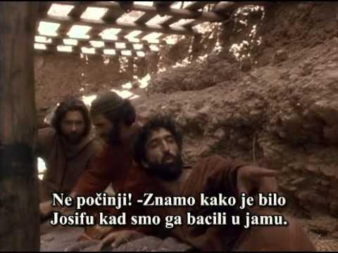 Josif 2. deo