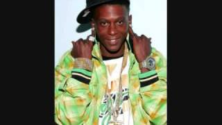 boosie top to the bottom