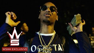 """Key Glock Feat. Jay Fizzle """"Racks Today"""" (WSHH Exclusive - Official Music Video)"""