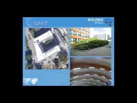 SMT Roofing Technical Overview May 2014