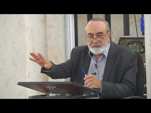 رسالة الفجر الثالثة للشيخ أحمد بدران : الصوم وتكفير الذنوب