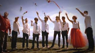 BalkanEros - Svadbena serenada